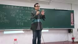 香港因素延伸反中情結 青年學子多挺英