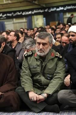 伊朗指揮官:得知誤擊客機後想去死