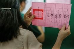 紐時:台灣大選結果出爐 狠狠給了大陸一記重擊