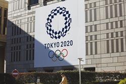 中美貿戰暫緩+奧運財加持 日股年底上看27,000點
