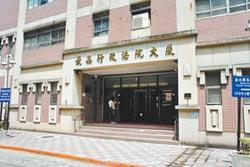 台灣司法史首例大法庭變更見解 免繳遺產稅逾千萬