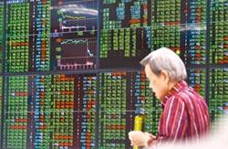 陸股ETF夯 專家提點4大攻略