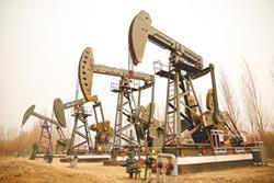 油金價格上沖下洗 追短線 賺一波