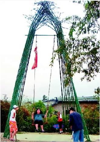 台灣人看大陸》邊城瑞麗行 體驗一寨兩國