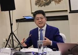 陸外交部:貿易戰無法解決問題 協商談判唯一解