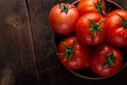 番茄熟吃更好?醫驚曝正解…5種人最好少吃