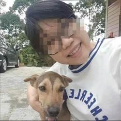 女僑分屍案 死者證實來自馬國霹靂州華裔