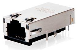 科菱5G零組件 進入博通供應鏈