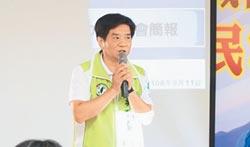新北第十選區 泛藍關公派決裂 吳琪銘突圍