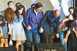 國民黨敗選 李明賢坦承也是「戰犯」:改革要對症下藥