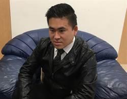 王炳忠PO英文影片 宣示:要和種族歧視唱反調