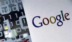 台灣成谷歌亞洲基地 謝金河:美企投資台正開始