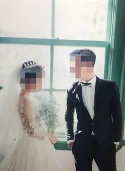 越南移工婚宴續攤大亂鬥  警壓制13人送辦