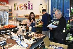 中市府打造尚青的傳統市場 號召年輕人創業