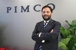 PIMCO揭密 2020年六大投資啟示