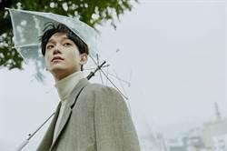 EXO Chen才認愛當人父 爆婚禮就是今天!女方已懷孕7月
