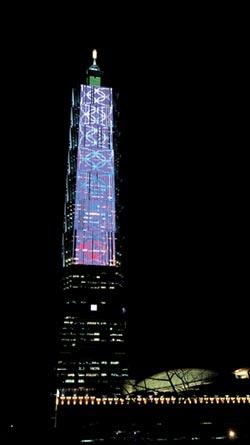 台北當代領銜 99家畫廊壓境台北藝博周