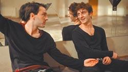 《然後我們跳了舞》同性愛上映遭禁演