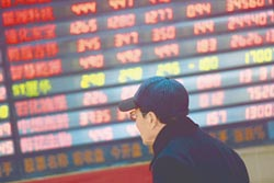 中美即將簽署協議 A股行情可期