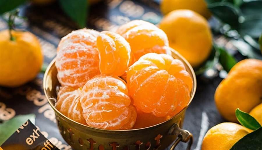 這些水果加熱吃 止咳化痰超有效(圖/pixabay)