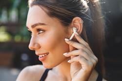 藍芽耳機方便卻不敢買?網曝原因