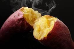 蒸地瓜、烤地瓜哪個好?營養師:這種高溫有致癌可能