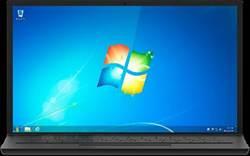 微軟Windows 7正式中止支援 仍有近2億人死守