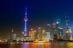 上海解除與布拉格市友城關係:挑戰一中原則