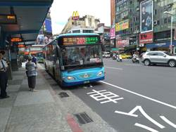 基隆廟口春節不打烊 推出年貨公車、免費路停