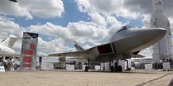 土耳其邀馬來西亞加入土製未來戰機TF-X