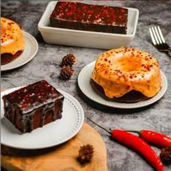 全聯「麻辣巧克力蛋糕」引熱潮  網:味道超怪!