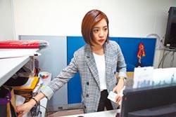 網友提蘇貞昌往事 曝:學姊復職很正常