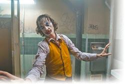 挾奧斯卡11入圍 《小丑》迎戰《好萊塢》