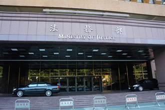慶祝司法節審檢辯共辦學術研討會