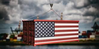 非農產品!美陸貿易協議將簽署 最大宗訂單曝光了