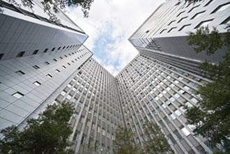 IFRS專題報導7-使用權資產不動產租賃(上)-營業租賃或融資租賃之區分