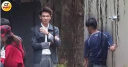 【發電機對尬1】學姐加持新片 柯震東公園翻白眼撩王淨