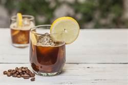 喝咖啡益處多 醫:加這2物效果更好