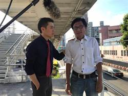 《台北物語2》導演黃駿翔自信放話 票房超前作倍數