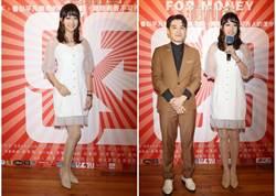 選美皇后高子涵《台北物語2》首攻賀歲檔