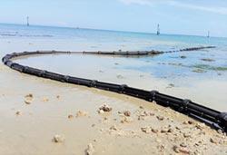 海底電纜國產化難行 業者:風險過高
