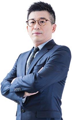 富蘭克林華美:目標日期基金 退休首選