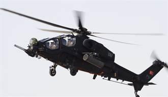 得罪美國 土耳其T129直升機生產緩慢