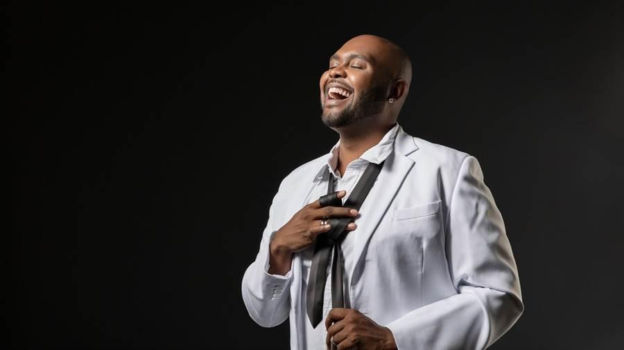 杜力的新單曲,為所有在感情關係中處於下風的男人唱出心聲。(經紀公司提供)