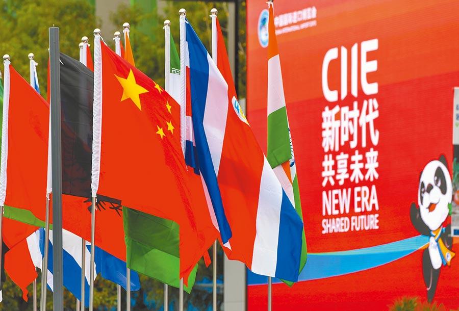 李保東表示,全球多邊貿易體系和以聯合國為核心的全球治理機制面臨重大挑戰。(新華社資料照片)