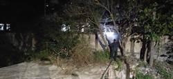 麻豆越籍勞工酒後殺同事2死1 傷 藏草叢被逮