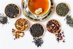 紅茶、綠茶哪個好? 醫師揭真相