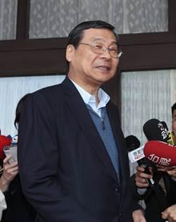 蔡英文稱「中華民國台灣」  曾銘宗:到底是哪國總統?