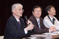 武漢肺炎疫情 疾管署提升旅遊疫情二級警示