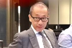 《產業》提升觀光業競爭力,晶華潘思亮籲重新定位